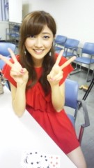 ℃-ute 公式ブログ/…びっくり(=_=;) 画像2