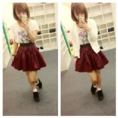 ℃-ute 公式ブログ/あったかーいmai 画像2
