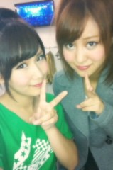 ℃-ute 公式ブログ/ほんっとーに幸せでした 画像2