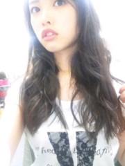 ℃-ute 公式ブログ/今日も、は、で。 画像1