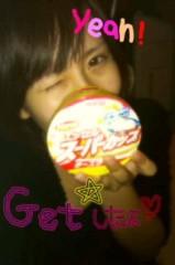 ℃-ute 公式ブログ/アイス.ライブ→千 画像1