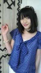 ℃-ute 公式ブログ/じゃんっ 画像3