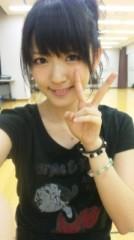℃-ute 公式ブログ/きになるもん。(あいり 画像3