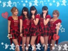 ℃-ute 公式ブログ/癒癒癒 画像1