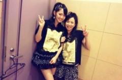 ℃-ute 公式ブログ/IN名古屋(あいり) 画像2
