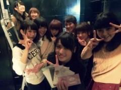 ℃-ute 公式ブログ/ナルチカファイルin 香川ヽ(;▽;)ノ 画像1