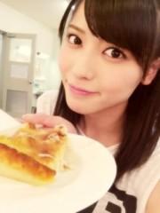 ℃-ute 公式ブログ/使い切りっ(  ̄ー+ ̄)  画像2