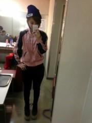 ℃-ute 公式ブログ/今日はねーん! 画像1