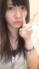 ℃-ute 公式ブログ/物販。(あいり) 画像1