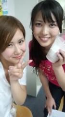 ℃-ute 公式ブログ/みゅーじっくっ千聖 画像3