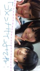 ℃-ute 公式ブログ/告知。(あいり) 画像3