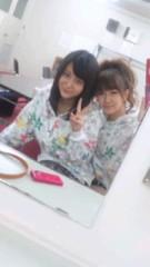 ℃-ute 公式ブログ/な-か-ま千聖 画像3