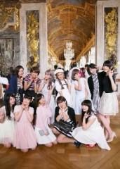 ℃-ute 公式ブログ/サプライズ(≧∇≦) 画像3