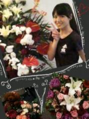 ℃-ute 公式ブログ/感激°・( ノД`)・°・ 画像3