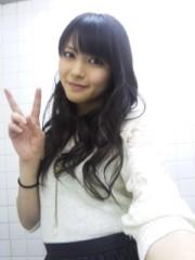 ℃-ute 公式ブログ/人狼ゲームΨ( `◇´)ΨO (><;)(;><)O 画像3