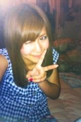 ℃-ute 公式ブログ/髪の毛ぬーん千聖 画像3