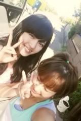 ℃-ute 公式ブログ/大阪ゃでゃで千聖 画像3