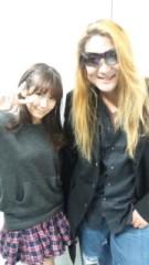 ℃-ute 公式ブログ/大好き千聖 画像3