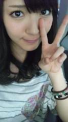 ℃-ute 公式ブログ/お台場!(あいり) 画像2