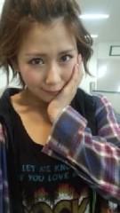 ℃-ute 公式ブログ/℃-ute写真集千聖 画像2