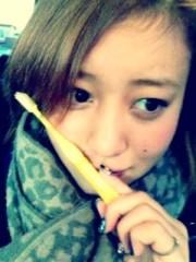 ℃-ute 公式ブログ/はぎ! 画像1