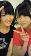 ℃-ute 公式ブログ/もうすぐだぁ 画像2