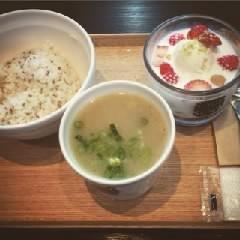 ℃-ute 公式ブログ/はつばーい( あいり) 画像3