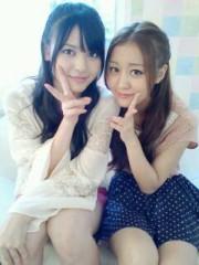 ℃-ute 公式ブログ/JUNONさん(*^_^*) 画像3
