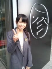 ℃-ute 公式ブログ/初!!! 画像1