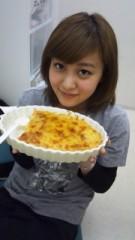 ℃-ute 公式ブログ/優しさいただきぃ〜( 〃▽〃) 画像1