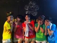 ℃-ute 公式ブログ/夏Liveでドッカーン!\(^o^) / 画像3