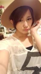 ℃-ute 公式ブログ/O−SAKA(^o^) 画像2