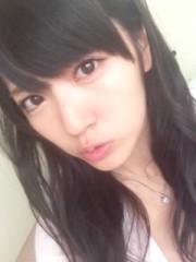 ℃-ute 公式ブログ/ふぅー♪(あいり) 画像1