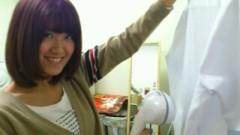 ℃-ute 公式ブログ/いよいよ明日 画像3