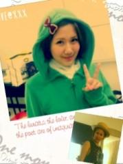 ℃-ute 公式ブログ/千聖19 ( 舞^-^美)  画像1
