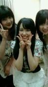 ℃-ute 公式ブログ/大切な日 画像2