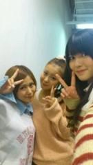 ℃-ute 公式ブログ/本日リリース 画像2
