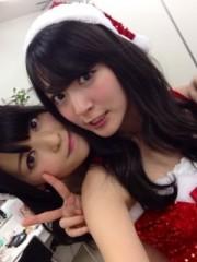 ℃-ute 公式ブログ/クリスマス( あいり) 画像1