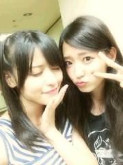 ℃-ute 公式ブログ/やじPower (°_ °) 画像2