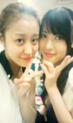℃-ute 公式ブログ/kobetu 画像2