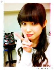 ℃-ute 公式ブログ/お疲れ様でした! 画像1