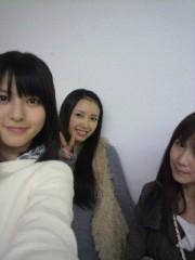 ℃-ute 公式ブログ/メリークリスマス 画像2