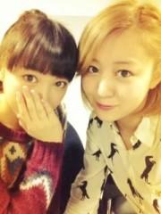 ℃-ute 公式ブログ/HAGI!!! 画像2