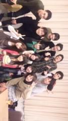 ℃-ute 公式ブログ/毎日新聞1974千 画像2