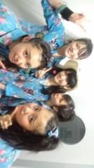 ℃-ute 公式ブログ/合同ライブ。(あいり 画像2
