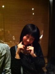 ℃-ute 公式ブログ/満足〜 画像2