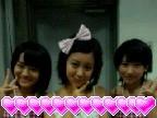℃-ute 公式ブログ/今日のはぎちゃん 画像3