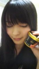 ℃-ute 公式ブログ/あと一息(*^.^*) 画像2