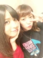 ℃-ute 公式ブログ/昨日と今日(^o^)/* 画像3