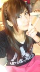℃-ute 公式ブログ/日本最高千聖 画像3